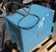 Arrow Air Dryer, 70/100 scfm 93