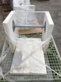 Marble Stability Table 9358