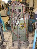 Rowen arc RVC300 Mig welder