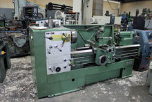 HMT NH32 centre lathe for sale