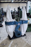 Toolex FM 300S dust extractor (