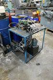 Used Mimik hydraulic