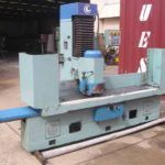 Used MS 1500 vertica