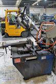Used Metalmaster EB