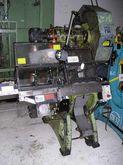 Goetz 15C press