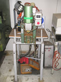 Dalex PMS 10-4T resistance spot