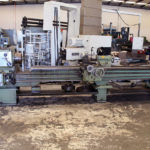 Used Nuttall Series