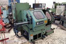Used Wasino LG-60 CN