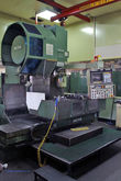 Okuma MC-5VA vertical machining