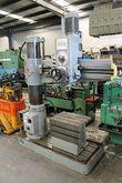 EMA RA 1100/S radial drilling m