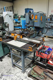 Peddinghaus Forax 15E copy punc