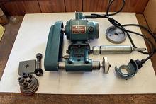 Waldown C-0 Tool Post Grinder (