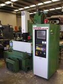Dophen CNC 36 EDM