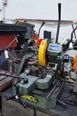 Macc  TE 315 DV cold saw (415V)