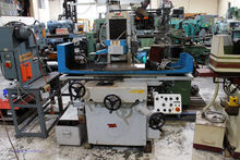 Used Proth PSGS 2550