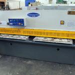 Steelmaster SM-SBHS hydraulic g