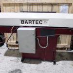Used Bartec Rapidfee