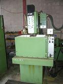 CNC AGIE PULS 30L EDM
