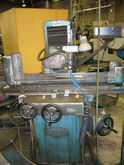 Used Mitsui surface