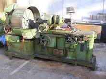 Heald number 172 bore grinder