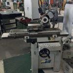 Top Work M-40 tool & cutter gri