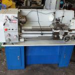 Metalmaster AL330A x 900mm cent