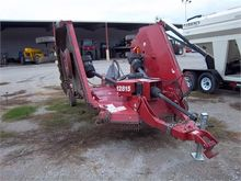 Used 2012 BUSH HOG 1