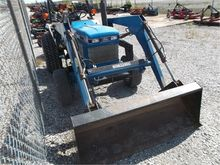 Used 1994 FORD 1720