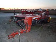 Used 2007 HOLLAND 14