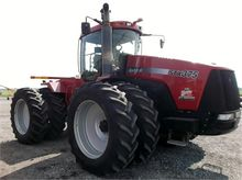 Used 2006 CASE IH ST