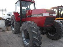 Used 1990 CASE IH 71