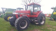 1994 Case IH 7230