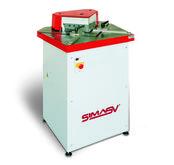 SIMASV AF226/B Notching machine