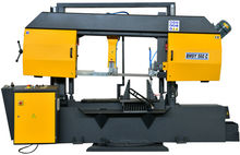 HESSE BMSY 560 C Band sawing ma