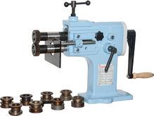 HESSE mk 120 Crimping machines