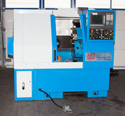 2008 KNUTH starchip 320 Lathes