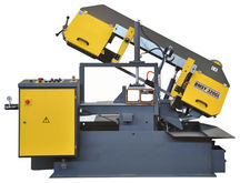 HESSE BMSY 320 GL Band sawing m