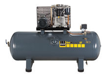 2012 SCHNEIDER UNM STL 580-15-5