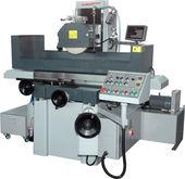 SCHLEIFPOWER FSM 30100 AHD Grin