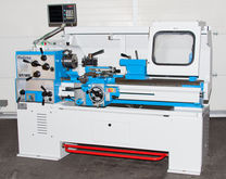 2001 PINACHO sp 180x1000 Lathes