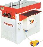 SIMASV T40 Bending machines