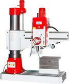 BOHRPOWER BPC 50/1250 Drilling
