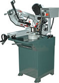 SAEGEPOWER BS 170 G Band sawing