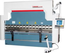 HESSE by DURMA AD-R 25100 Press