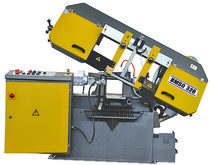 HESSE BMSO 320 Band sawing mach