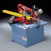 BIANCO 280SA60° Band sawing mac