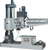 BOHRPOWER BPC 63/2000 Drilling