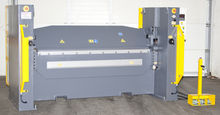HESSE AMH 2035 Folding machines