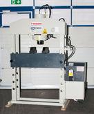 HESSE HDPM-K 1040-80 Workshop p