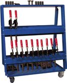 HESSE Starter-Set Welding- and